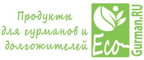 Eco-Gurman.ru